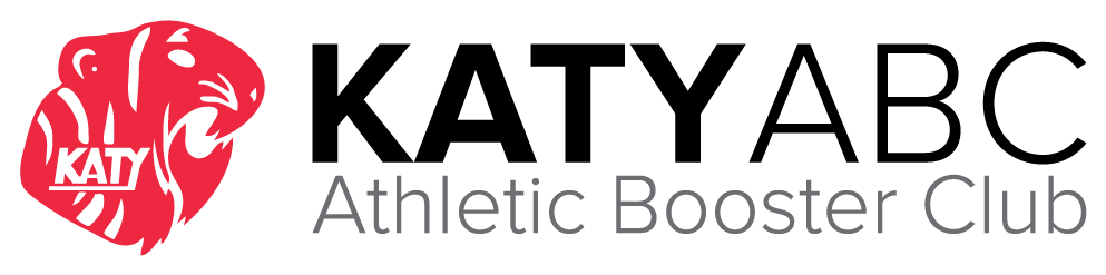 Katy ABC Logo